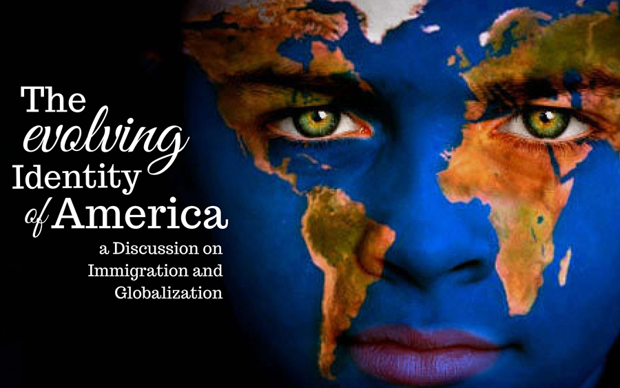 globalization and the impact of american