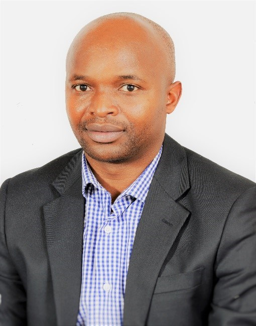 Thula Sizwe Dlamini is executive director of the Swaziland Economic Policy Analysis and Research Centre in Mbabane, Swaziland.