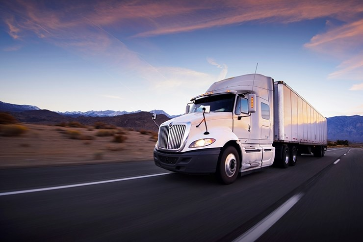 USA Truck provides scholarships for 15 qualified applicants who want to enroll in a commercial driver's license program offered through the Global Campus, Northwest Training Institute and Mid-America Truck Driving School.