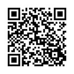 You may scan this QR code to complete our online, preliminary eligibility survey. As noted in the story, you may also call in by phone.