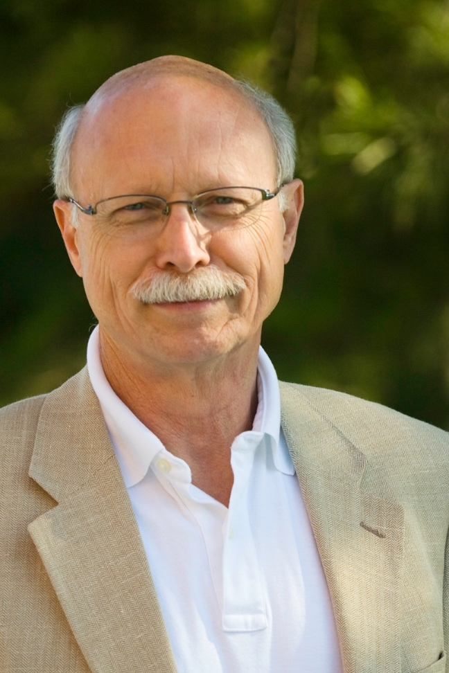 Geosciences' Fred Limp Reappointed by Secretary of Interior to Federal  Board | University of Arkansas