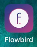 The Flowbird app will provide additional possibilities for those who use metered parking.