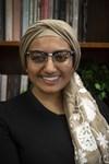 Samia Ismail