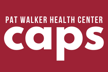 Caps Expands Mental Health Access With Online Screening Tool University Of Arkansas