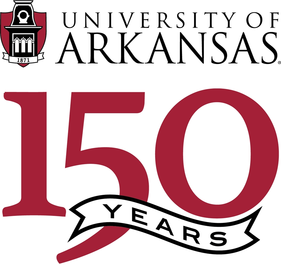 Uark Spring 2021 Calendar Sesquicentennial Preview: Initial List of Events Unveiled for 2021