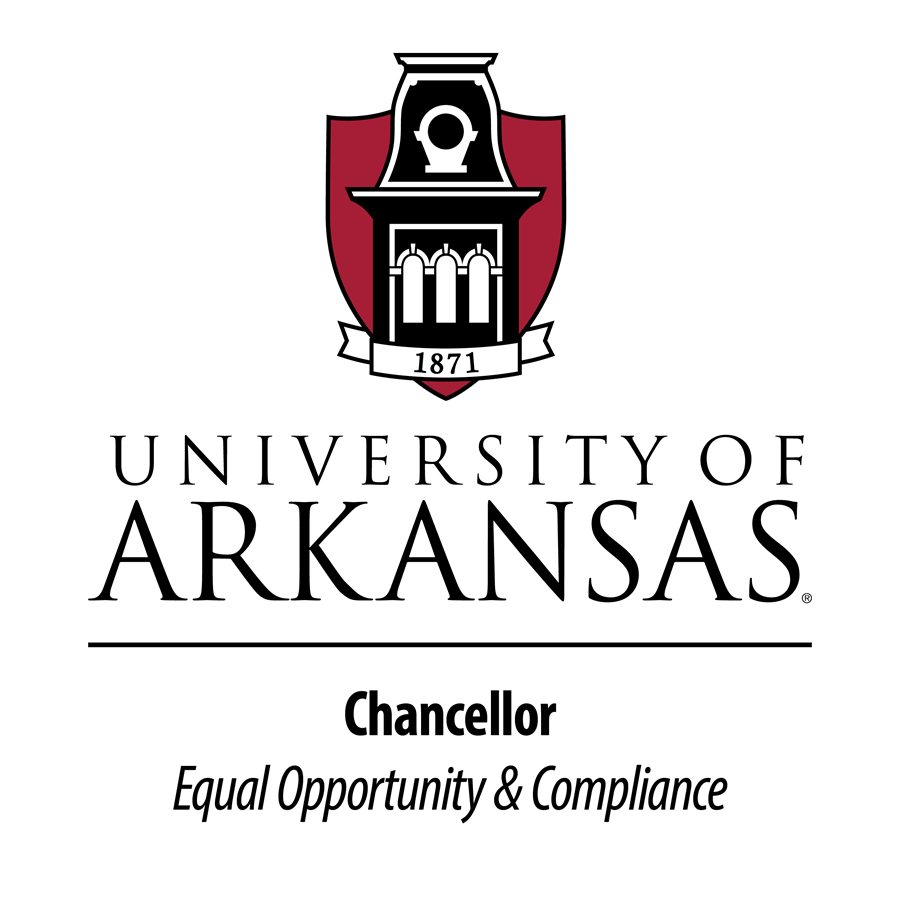 OEOC Presents Spring 2021 Training Calendar | University of Arkansas