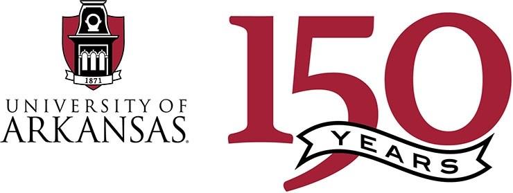 Uark Academic Calendar 2022.U Of A Sesquicentennial Kicks Off With Launch Of 150th Anniversary Website University Of Arkansas