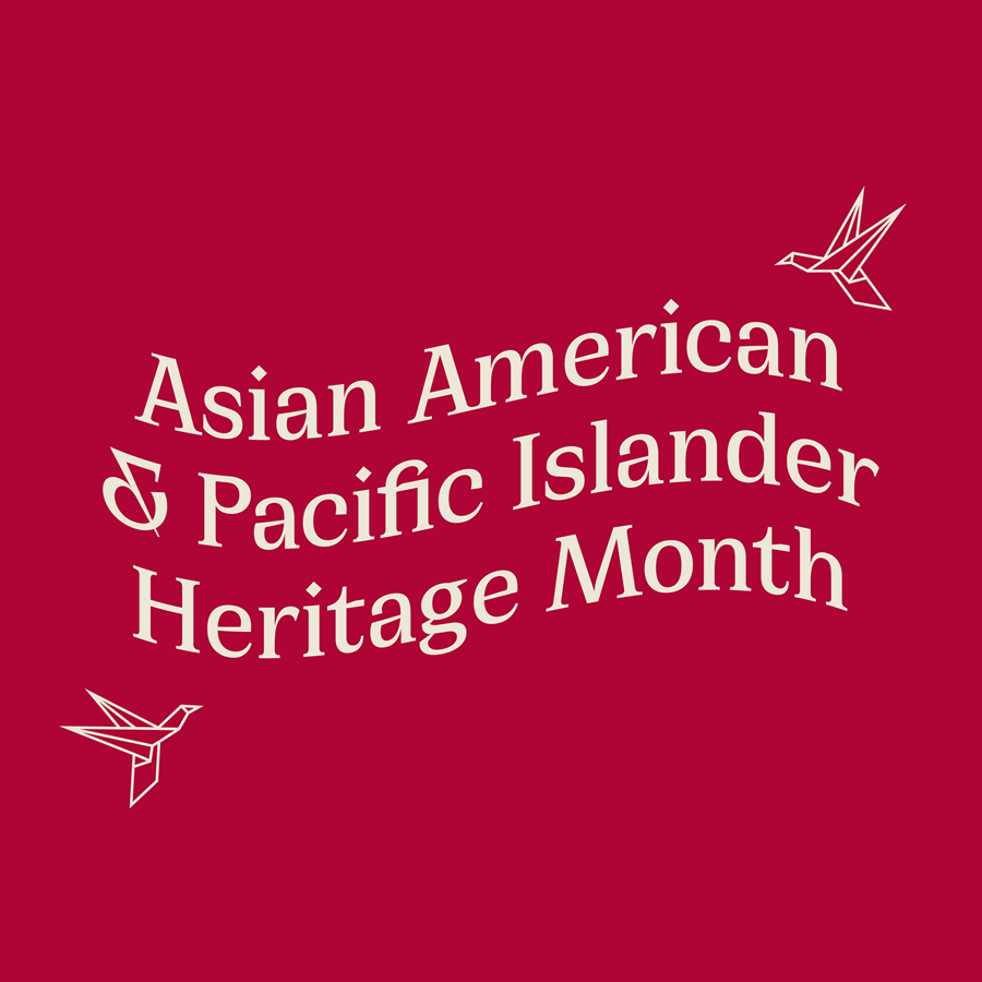 news.uark.edu: Asian American and Pacific Islander Heritage Month First Friday