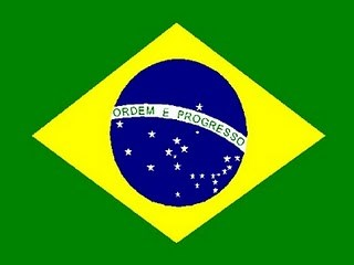 A delegation from the World Trade Center Arkansas will lead a trade mission to Brazil.